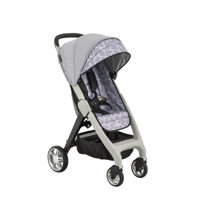 Коляска Larktale Chit Chat Stroller . Фото N10