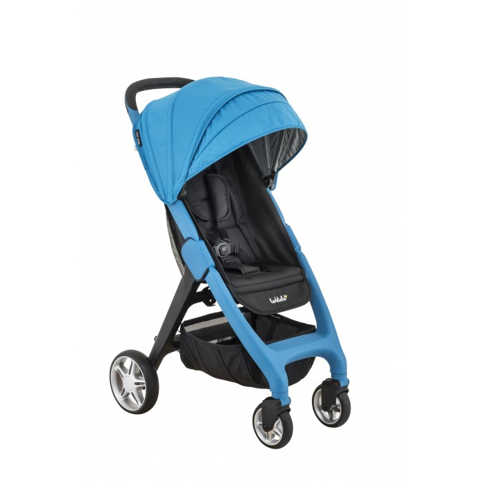 Коляска Larktale Chit Chat Stroller . Фото N12