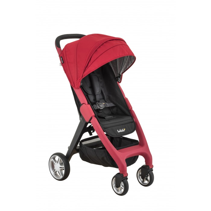 Коляска Larktale Chit Chat Stroller . Фото N13