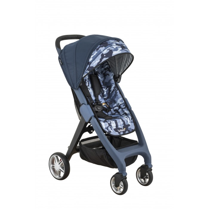 Коляска Larktale Chit Chat Stroller . Фото N11